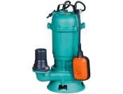 Насос погружной фекальный Энергомаш НГ-97750Д, Energomash (НГ-97750Д)