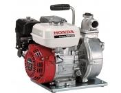 Мотопомпа Honda WH 15, Хонда (WH 15)