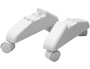 Ножки для конвектора Sturm HC9920-999, Штурм (HC9920-999)