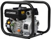Мотопомпа Hyundai HY 50, Хюндай (HY 50)
