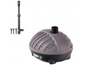 Насос фонтанный Heissner Smart Line HSP3000-00, Хайснер (HSP3000-00)