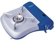 Газовая плитка Campingaz Bistro ACTIV (Blue), Кампингаз (3138520681717)