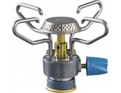Газовая горелка Campingaz Bleuet 270 Micro Plus, Кампингаз (3138522041854)