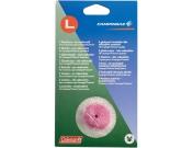 Сіточка для лампи Campingaz Lumogaz Mantle L, Кампингаз (3138520686569)