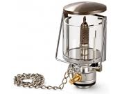 Газова лампа Кемпінг Shine, Kemping (4820152614568)