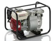 Мотопомпа Honda WT 20, Хонда (WT 20)