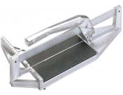 Плиткоріз ручний Sigma 7A STANDARD, Сигма (SIG-7A)