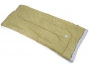 Спальний мішок Coleman COMFORT CONTROL 220 SLEEP BAG, Колеман (3138522054694)