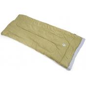 Спальний мішок Coleman COMFORT CONTROL 220 SLEEP BAG