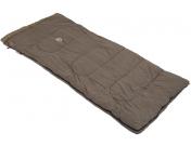 Спальний мішок Coleman HAMPTON 220 GREEN SLEEP BAG, Колеман (3138522051396)