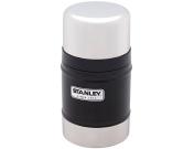 Термос пищевой Stanley Classic, 0.5, Стенли (6939236301473)