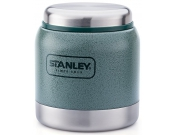 Термобанка Stanley Food Termo Holder, 0.29, Стенли (6939236321556)