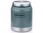 Термобанка Stanley Food Termo Holder, 0.41, Стенли (6939236321563)