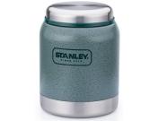 Термобанка Stanley Food Termo Holder, 0.41, Стенли (6939236321563)