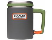 Термокружка Stanley Outdoor, 0.47, Стенли (6939236306041)