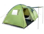 Палатка Кемпинг Tougether 4 PE, Kemping (4820152610997)