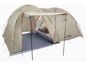 Палатка RedPoint Base 4, РедПоинт (4820152611420)