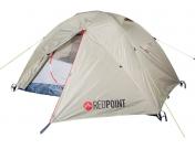 Палатка RedPoint Steady 2, РедПоинт (4820152611406)