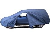 Тент Кемпінг Trend, для автомобіля, Kemping (4820152613714)