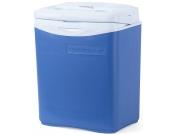Автохолодильник Campingaz Powerbox TM 28 L Classic, Кампингаз (3138520691808)