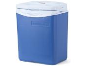 Автохолодильник Campingaz Powerbox TМ 28 L Deluxe, Кампингаз (3138522041106)