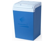 Автохолодильник Campingaz SMART Cooler Electric TE 20, Кампингаз (3138522031831)