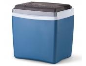 Автохолодильник GioStyle Ole 25 L, ГиоСтайл (8000303003090)