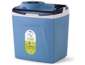 Автохолодильник GioStyle Sport 26 L, ГиоСтайл (8000303300540)