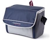 Ізотермічна сумка Campingaz Foldn Cool Classic 10L Dark Blue, Кампингаз (3138522037833)