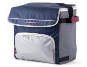 Ізотермічна сумка Campingaz Foldn Cool Classic 30L Dark Blue, Кампингаз (3138522037871)