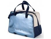 Изотермическая сумка GioStyle Silk 35 L, ГиоСтайл (8000303301301)