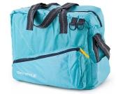 Изотермическая сумка GioStyle Vela 22 L, ГиоСтайл (8000303302803)