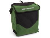 Ізотермічна сумка Кемпінг HB5-717 19L Green, Kemping (4820152610713)