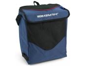Ізотермічна сумка Кемпінг HB5-717 19L Blue, Kemping (4820152610683)