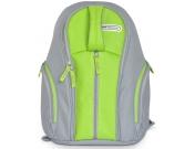 Изотермический рюкзак Кемпинг Спорт, Kemping (4820152610744)