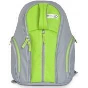 Ізотермічний рюкзак Кемпінг Спорт