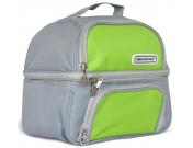 Ізотермічна сумка Кемпінг Ланч-Бокс, Kemping (4820152610768)