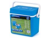 Термобокс Campingaz Isotherm Extreme 10 L Cooler, Кампингаз (3138520300601)