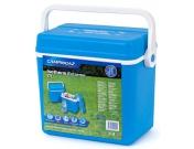 Термобокс Campingaz Isotherm Extreme 17 L Cooler, Кампингаз (3138520222545)