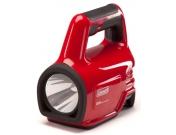 Ліхтарик світлодіодний Coleman Flashligh, Колеман (3138522060008)