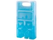 Аккумулятор холода Campingaz FreezePack М 10, Кампингаз (3138520093770)