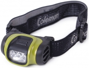 Ліхтарик налобний Coleman Axis LED Headlamp, Колеман (3138522054625)