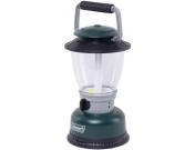 Фонарь Coleman Rugged Rechargeable Lantern, Колеман (3138522044176)