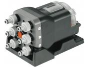 Розподілювач води автоматичний Gardena, Гардена (01197-29.000.00)