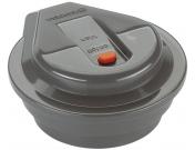 Регулятор для клапана полива Gardena 9V, Гардена (01250-29.000.00)