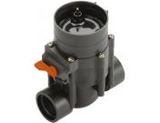 Клапан для полива Gardena 9V, Гардена (01251-29.000.00)