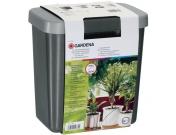 Комплект для поливу у вихідні дні Gardena, Гардена (01266-20.000.00)
