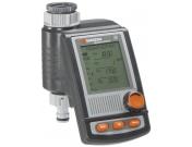 Клапан системи поливу Gardena C1060 plus, багаторежимний, Гардена (01864-29.000.00)