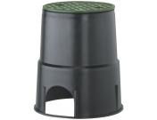 Шахта для клапана полива Gardena Valve Shaft, Гардена (01290-20.000.00)
