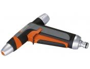Пістолет-накінечник Gardena Premium, Гардена (08101-37.000.00 )